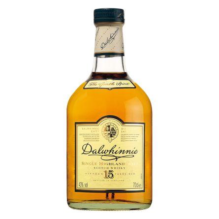 Dalehinie-15---700-ml---COD-222855--WHISKY