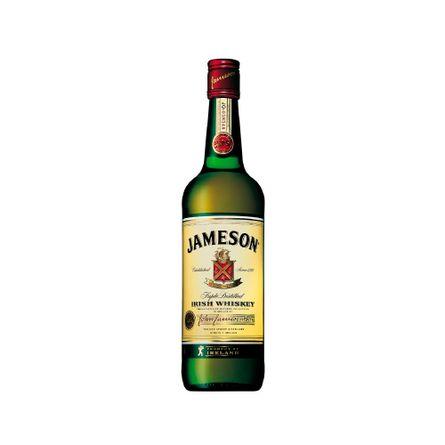 Jameson-Irish-Whiskey---200-ml---COD-223603--WHISKY