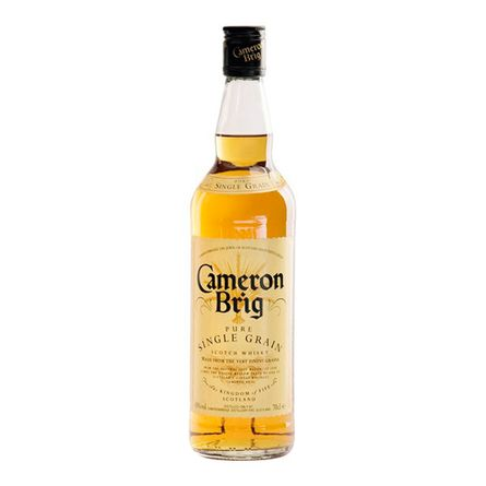 Cameron-Brig---700-ml---COD-224603--WHISKY
