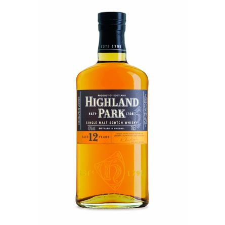 Highland-Park-12---700-ml---COD-226303--WHISKY