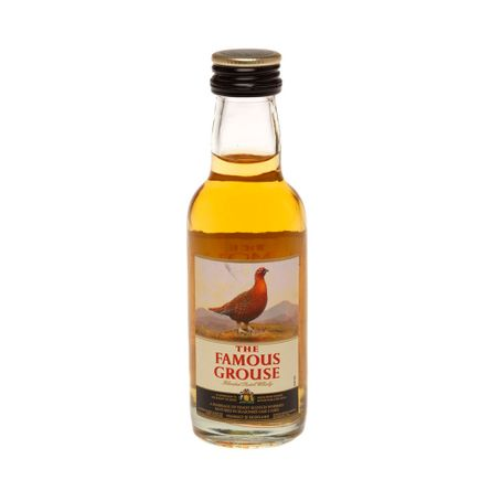 The-Famous-Grouse---50-ml---COD-231010--WHISKY