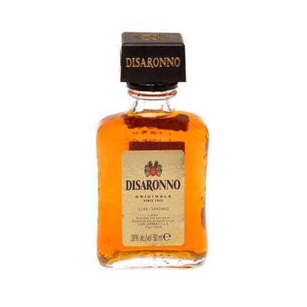 Di-Saronno-Amaretto---50-ml---COD-231013--LICORES