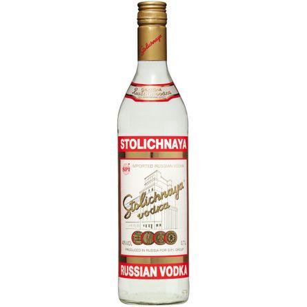 Stolichnaya---1000-ml---COD-238351--VODKA