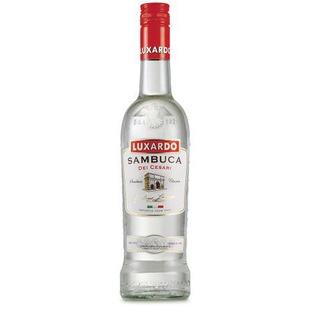 Luxardo-Sambuca---750-ml---COD-238515--LICORES