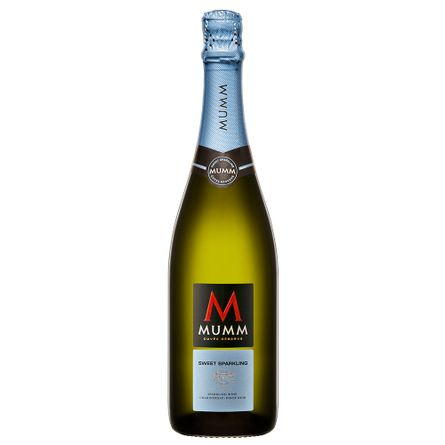 Mumm-Cuvee-Sweet---750-ml---COD-110448--ESPUMANTES