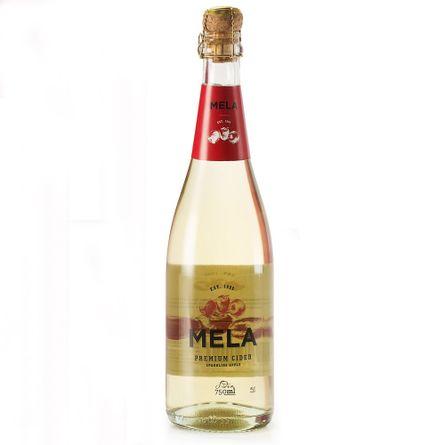 Mela-Sparkling-Aplee---750-ml---COD-112060--ESPUMANTES