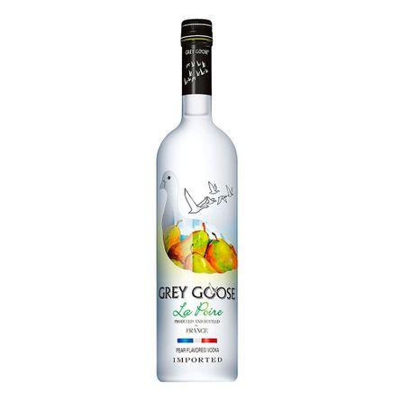 Grey-Goose-l-poire---750-ml---COD-211984--VODKA