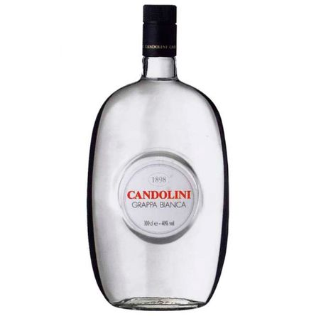 Candolini---750-ml---COD-214261--AGUARDIENTES