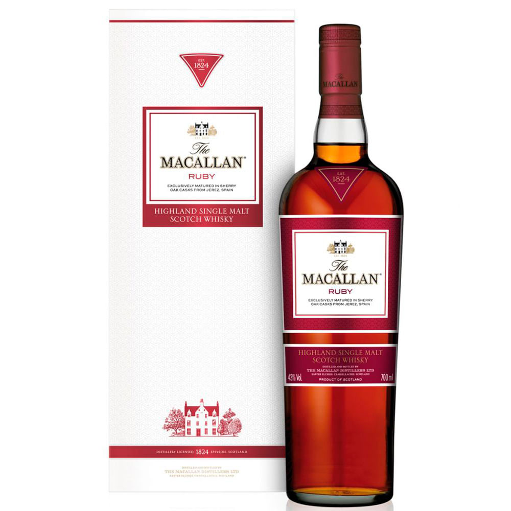 The-Macallan-Ruby---750-ml---COD-222139--WHISKY