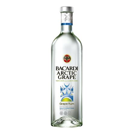 Bacardi-Artic-Grappe---750-ml---COD-230522--RON