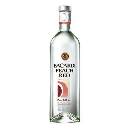 Bacardi-Peach-Red---750-ml---COD-230524--RON