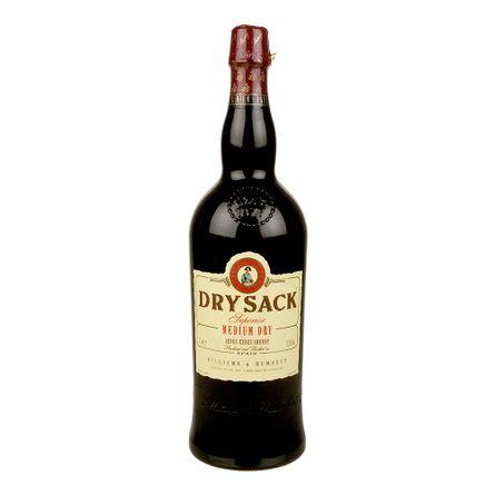 Dry-Sack-Medium-Dry---750-ml---COD-230908--FORTIFICADOS