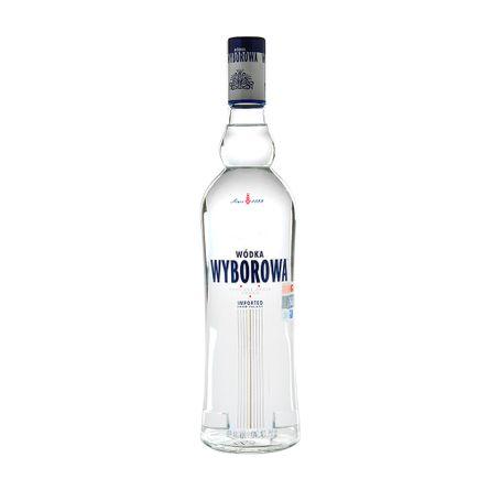Wiborowa---750-ml---COD-231311--VODKA