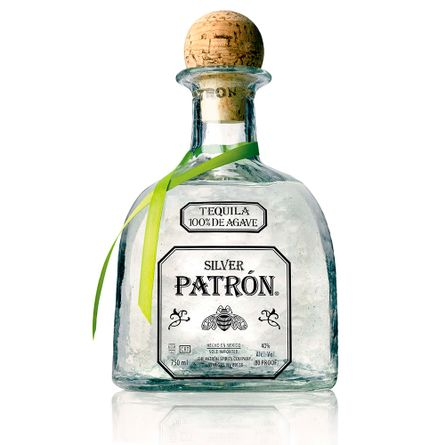 Patron-Silver---750-ml---COD-234297--TEQUILAS