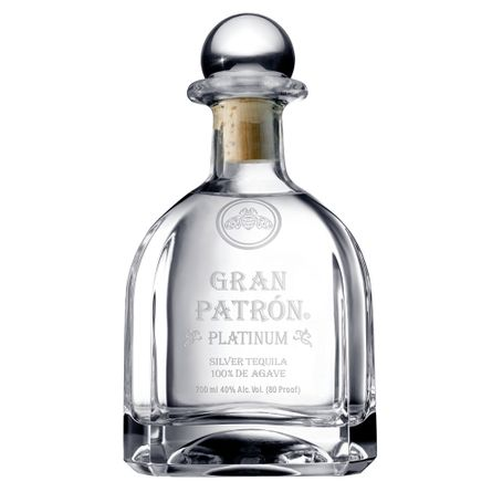 Patron-Gran-Platinum---750-ml---COD-234299--TEQUILAS
