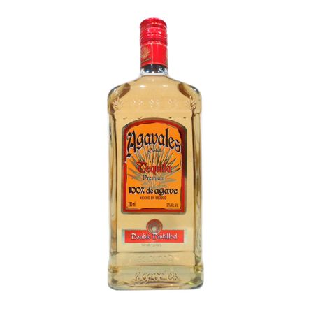 Agavales-Gold---750-ml---COD-243256--TEQUILAS