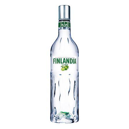 Finlandia-Lima---700-ml---COD-234263--VODKA