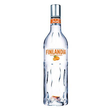 Finlandia-Tangerine---700-ml---COD-234264--VODKA