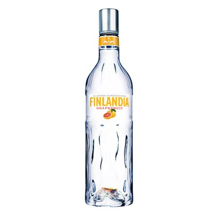 Finlandia-Grape-Fruit---700-ml---COD-234265--VODKA