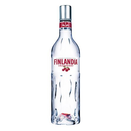 Finlandia-Cranberry---700-ml---COD-234266--VODKA