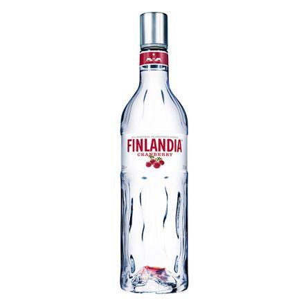 Finlandia-Cranberry---700-ml---COD-234266--VODKA