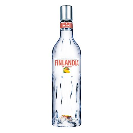 Finlandia-Mango---700-ml---COD-234267--VODKA