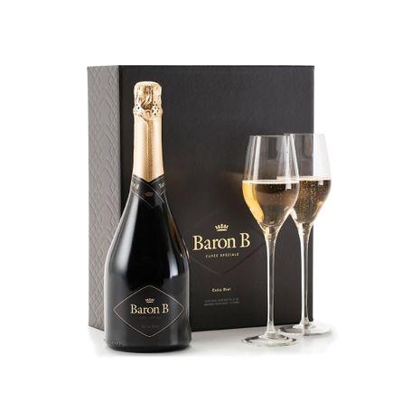 Baron-B---2-Copas---750-ml---COD-111753--ESTUCHES