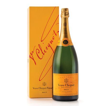 Veuve-Clicquot---750-ml---COD-212201--CHAMPAGNE