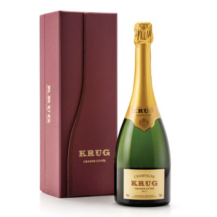 Krug-Grand-Cuvee---750-ml---COD-216351--CHAMPAGNE