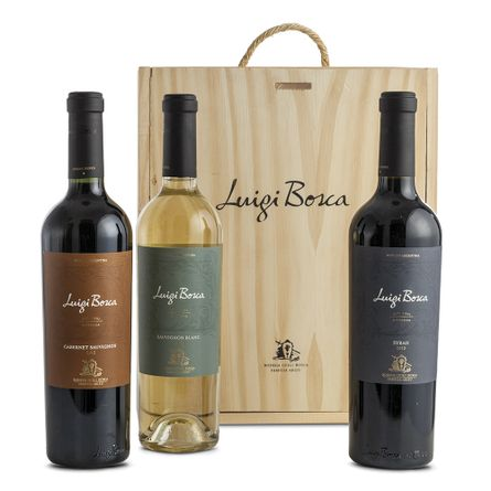 Luigi-Bosca-Reserva---3-x-750-ml---COD-110074--COFRES