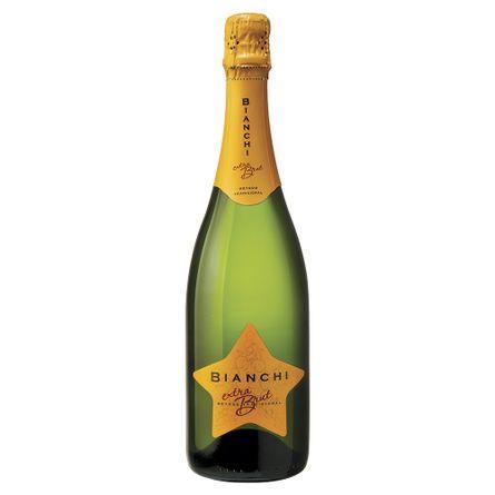 Bianchi---750-ml---COD-110123--ESPUMANTES