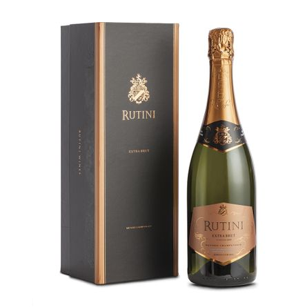 Rutini-Coleccion-Extra-Brut---750-ml---COD-112685--ESTUCHES