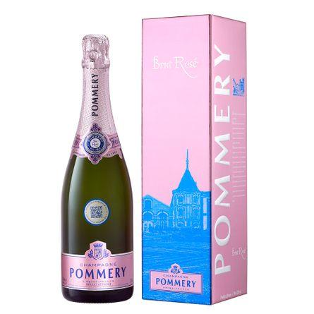 Pommery--Brut-Rose---750-ml---COD-216512--CHAMPAGNE