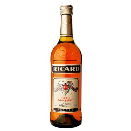 Ricard-Pastis---750-ml---COD-233550--LICORES