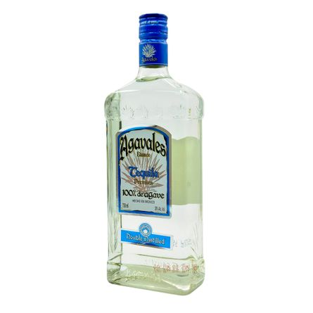 Agavales-Dry---750-ml---COD-243257--TEQUILAS