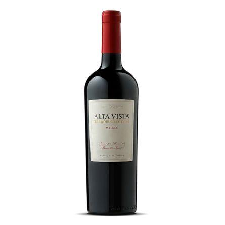 Alta-Vista-Terroir-Gran-Reserva---750-ml---COD-111508--VINOS-TINTOS