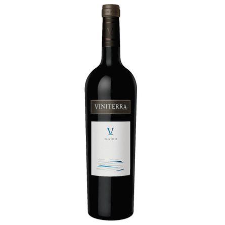 Viniterra---750-ml---COD-112818B--VINOS-TINTOS