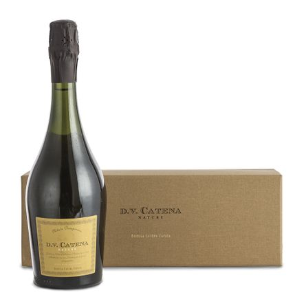 D.v-Catena----750-ml---COD-112265--ESPUMANTES