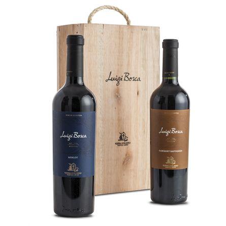 Luigi-Bosca-Reserva---2-x-750-ml---COD-116015--COFRES