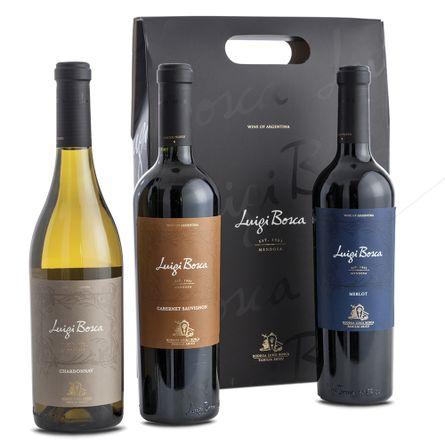 Luigi-Bosca-Reserva---3-x-750-ml---COD-116037--ESTUCHES