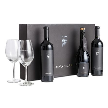Alma-Negra---2-Copas---3-x-750-ml---COD-153036--ESTUCHES