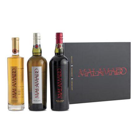 Malamado-Coleccion---3-x-750-ml---COD-153043--ESTUCHES