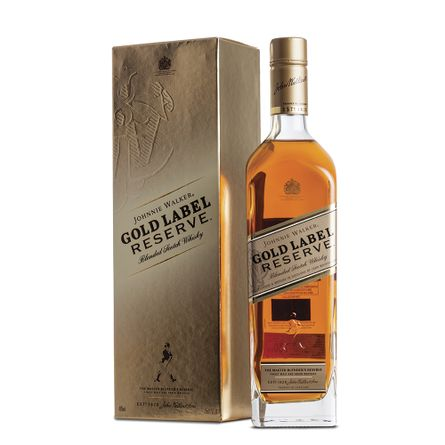 Johnnie-Walker-Gold-Label---750-ml---COD-224005--WHISKY