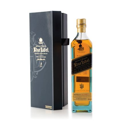 Johnnie-Walker-Blue-Label-Tiffany---750-ml---COD-224039--WHISKY