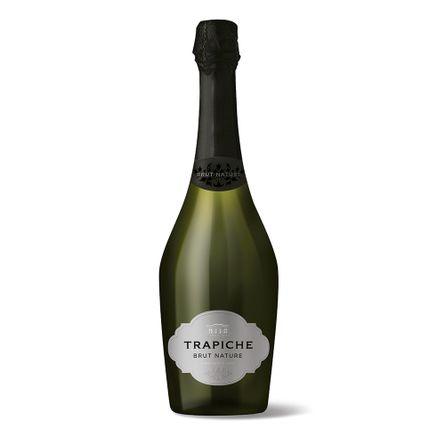 Trapiche---750-ml---COD-111618--ESPUMANTES