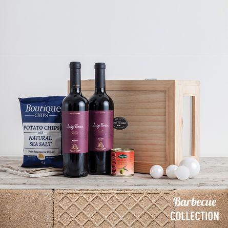 COFRE-de-Madera-Cheese-Luigi-Bosca---Unidad---COD-500010--Coleccion-2014-Ed2014