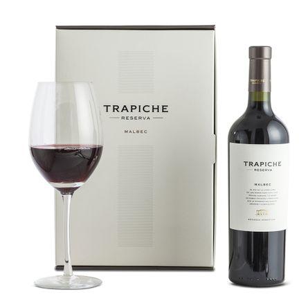 EST.-TRAPICHE-RESERVA---COPA---750-ml---COD-120055--ESTUCHES