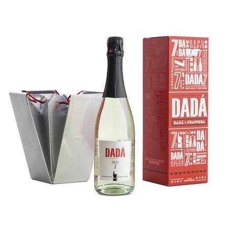 Estuche-DADA-7-FRAPERA---750-ml---COD-120052--Estuches