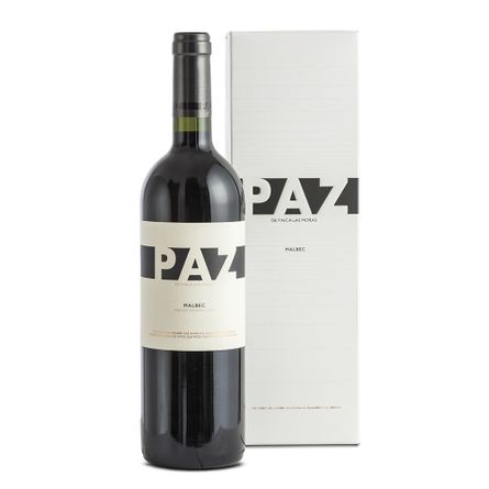 Estuche-PAZ-MALBEC---750-ml---COD-120159--Estuches