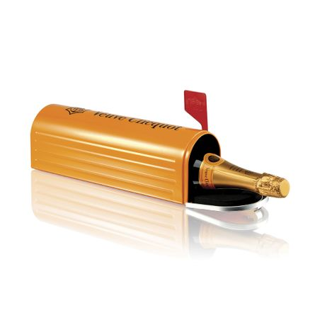 VEUVE-CLICQUOT-MAIL-BOX---750-ml---COD-212216--Champagne